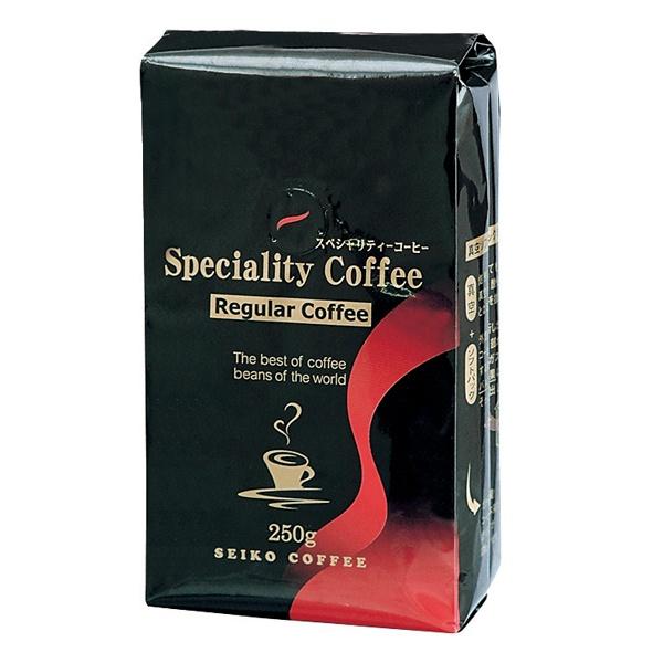 カフェインレス コロンビア  250g