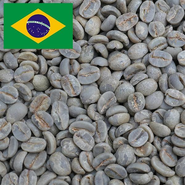 ブラジル No2 17/18 カルモデミナス Qグレード