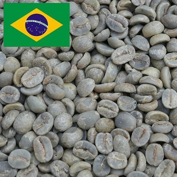 ブラジル ブルボン(BRAZIL BOURBON) Qグレード